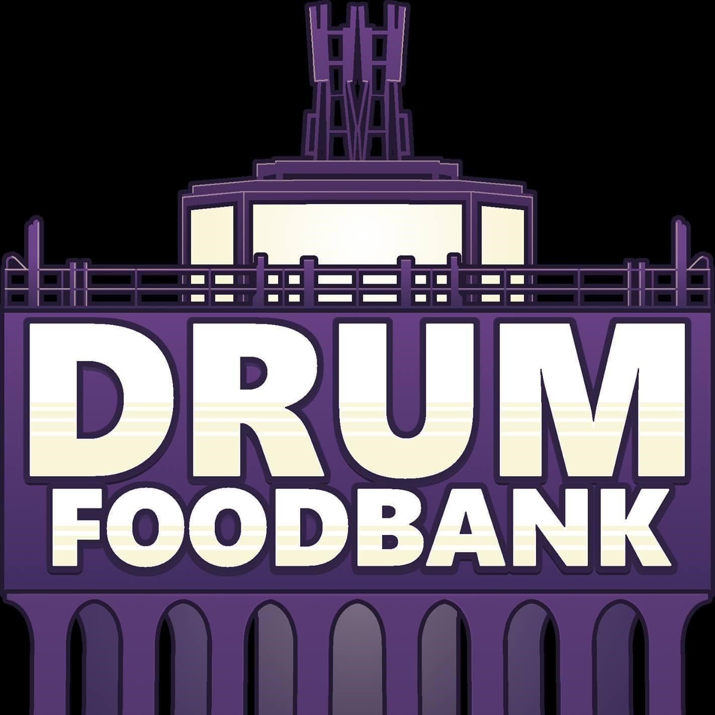 drumchapel foodbank