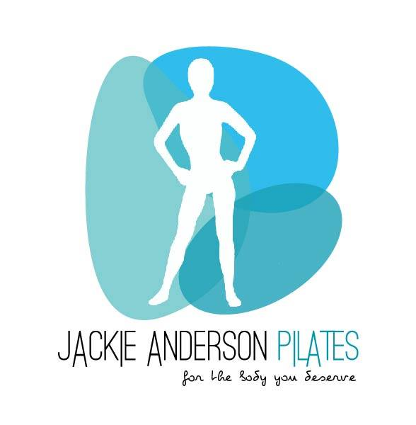 Jackie Anderson Pilates