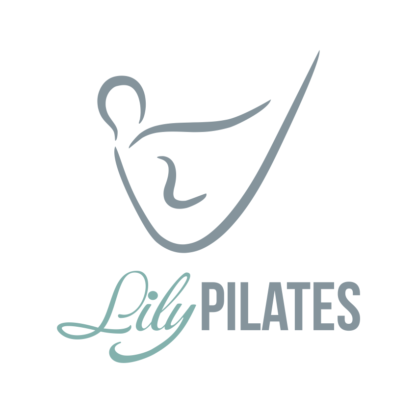 Lily Pilates