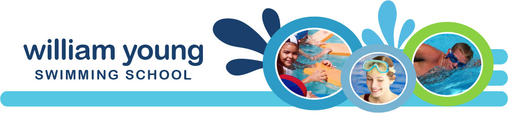 Services arlington for Williams indoor pool swim lessons